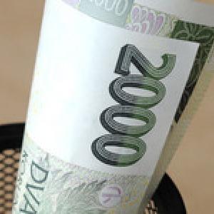 peníze2