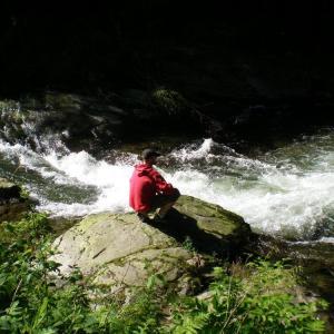B97 mísa směr Bílý Potok