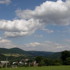 B155 Vrbenské údolí