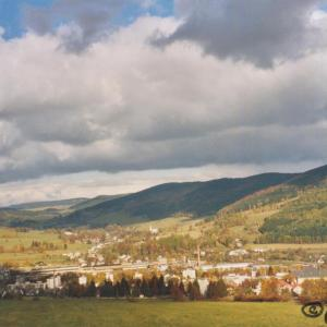 B171 Vrbenské údolí na dlani1 JP
