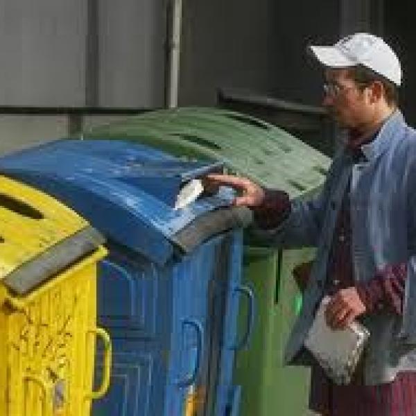 odpad2
