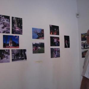 výstava 4 měst 6