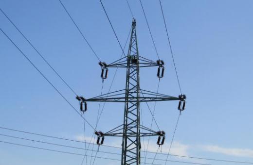 Bez elektřiny v úterý 24. května