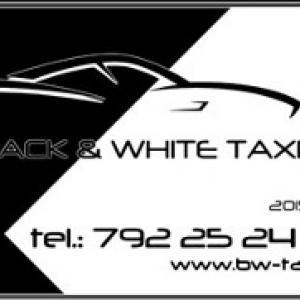 BaW Taxi