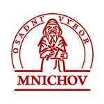 Osadní výbor Mnichov, odkaz se otevře v novém okně