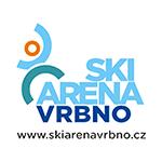 Ski Arena Vrbno, odkaz se otevře v novém okně