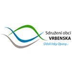 Sdružení obcí Vrbenska, odkaz se otevře v novém okně