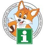 Infocentrum Vrbno, odkaz se otevře v novém okně