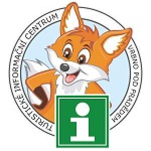 infocentrum