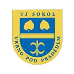 TJ Sokol Vrbno pod Pradědem, odkaz se otevře v novém okně