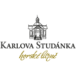 Horské lázně Karlova Studánka, odkaz se otevře v novém okně