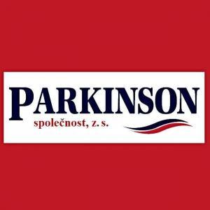 Parkinson společnost, z.s., autor: Facebook
