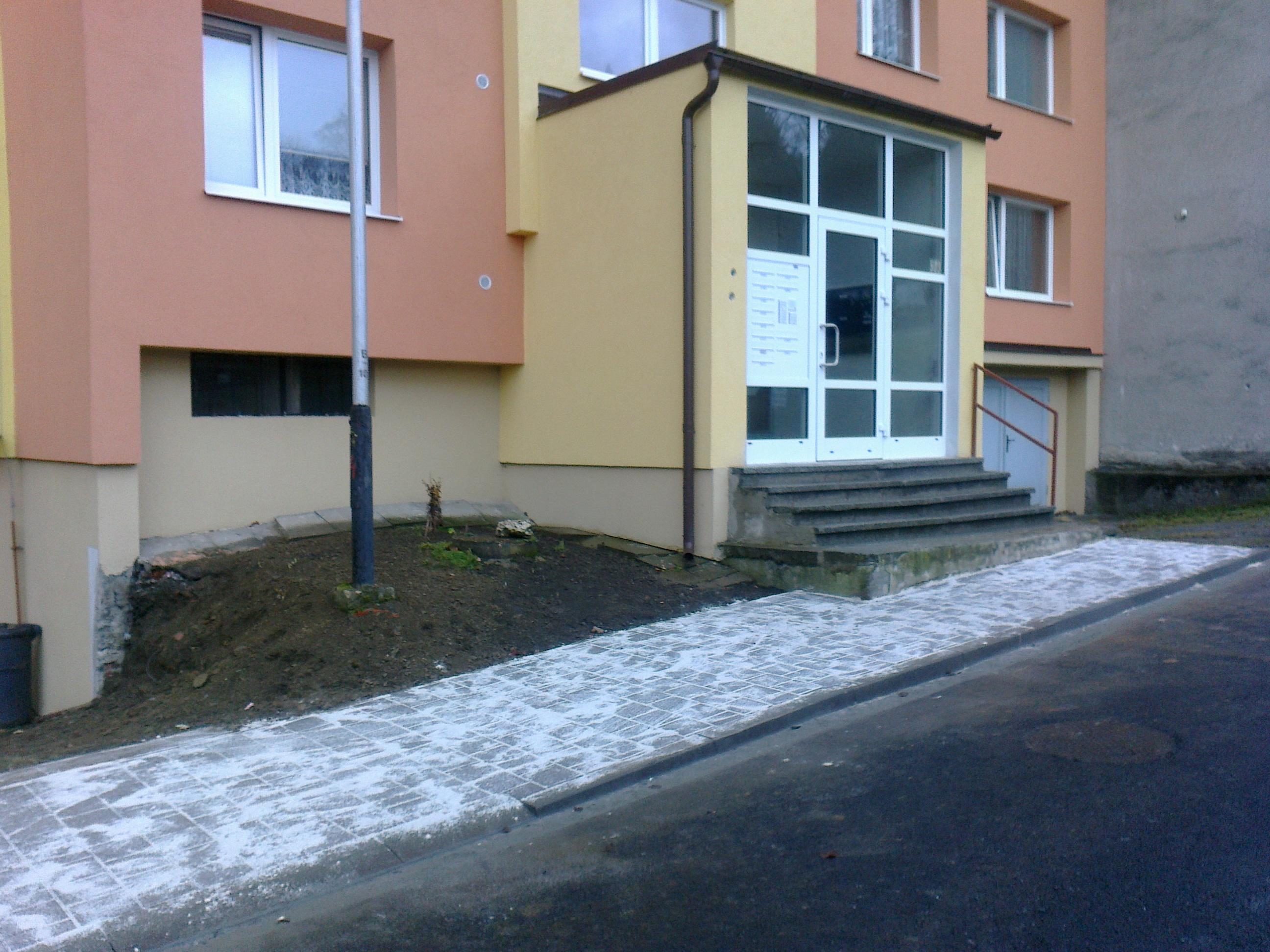 Fotografie1664, obrázek se otevře v novém okně