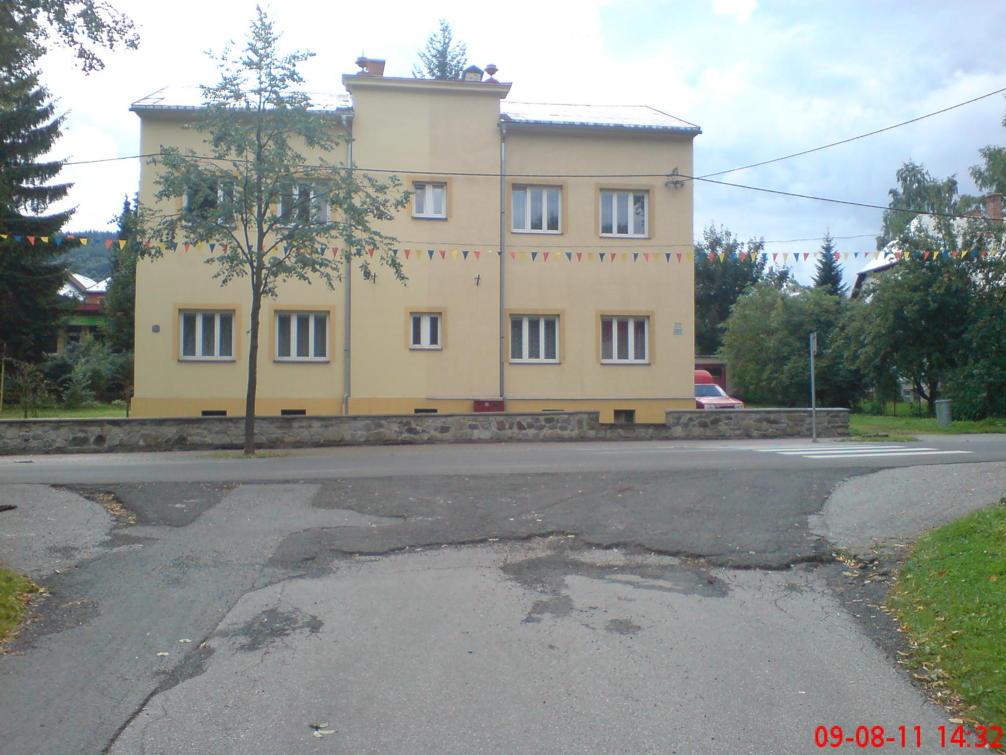DSC00063, obrázek se otevře v novém okně
