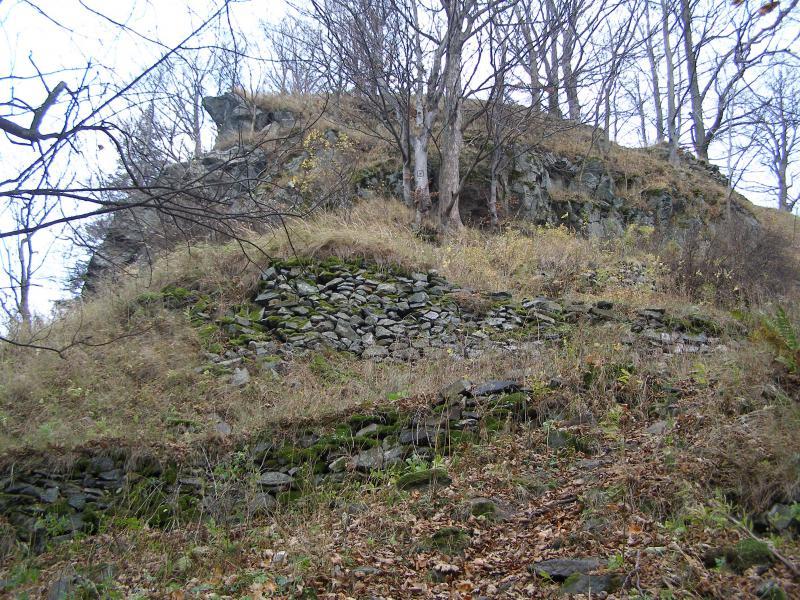 Fürstenwalde, obrázek se otevře v novém okně