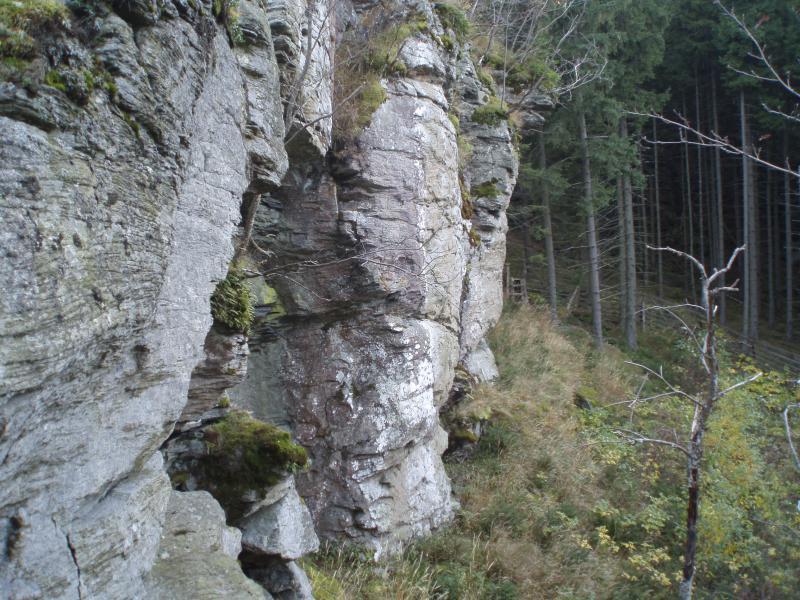 Quinburg, obrázek se otevře v novém okně